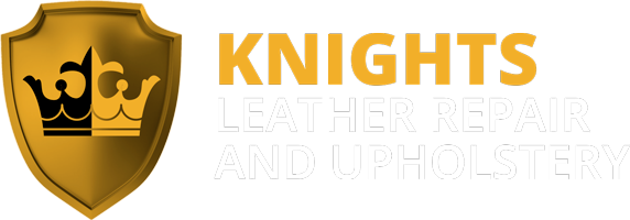 Knight's Leather Repair and Upholstery